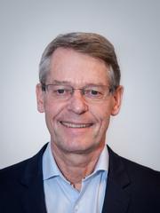 Finn Jebsen